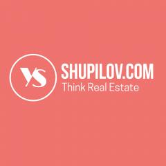 Shupilov.com