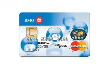 bmo-preferred-rate-mastercard