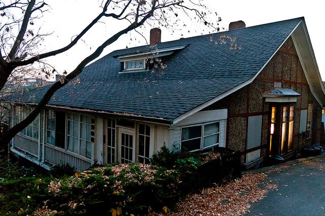 edmonton-home-house