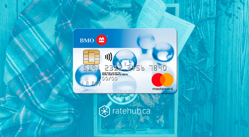 Review bmo preferred rate mastercard ratehub blog review bmo preferred rate mastercard reheart Image collections