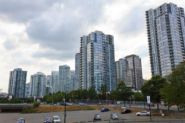 vancouver-yaletown-condos