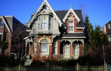 detached-house-home-toronto