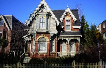 detached-house-home-toronto
