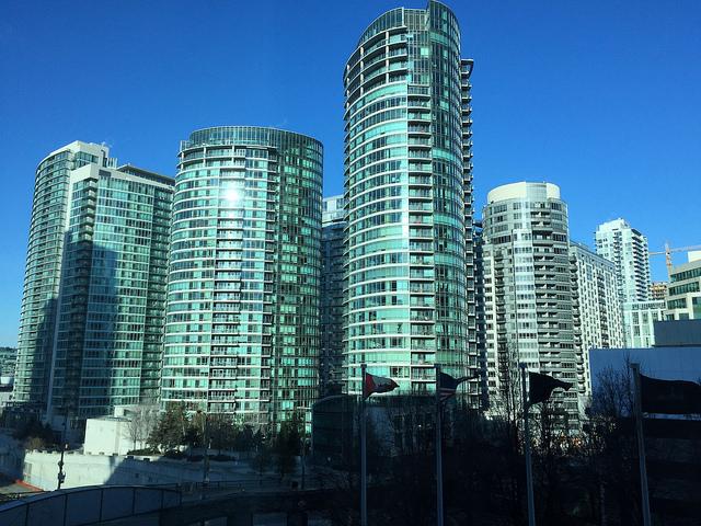downtown-toronto-condos
