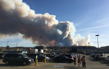 fort-mcmurray-fires