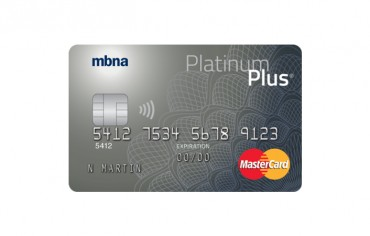 mbna-platinum-plus