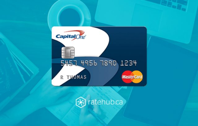 how to pay capital one platinum mastercard online