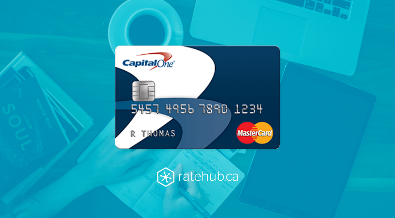 Can i use my capital one secured credit card to rent a car
