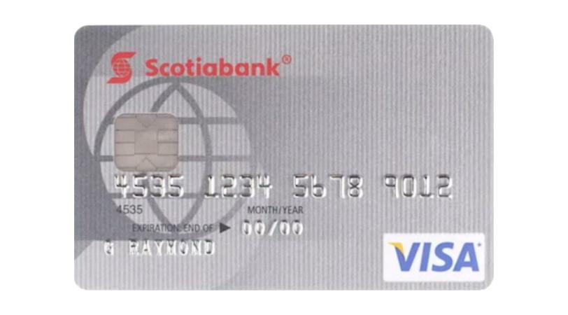 scotiabank-value-visa