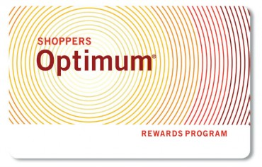 shoppers-optimum-program