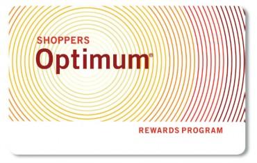 shoppers-optimum-program