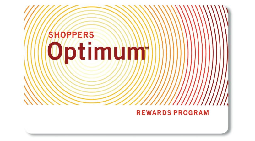 Points Guru Chronicles How The Shoppers Optimum Program