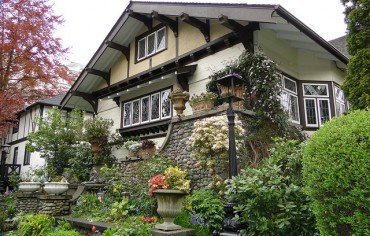 vancouver-home-house