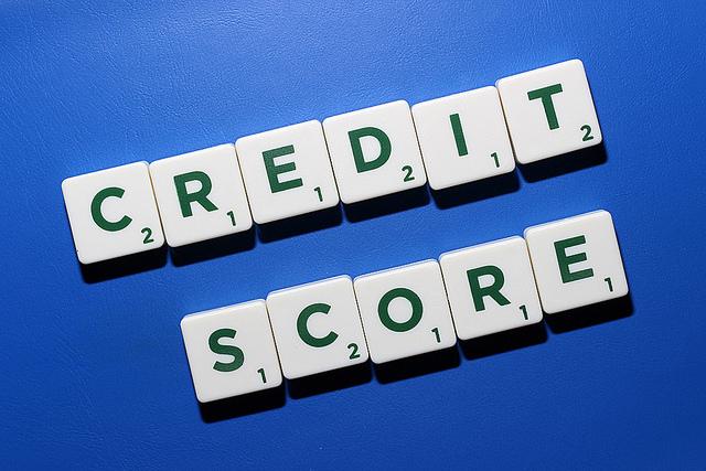credit-score-letters
