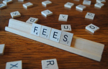 fees-letters
