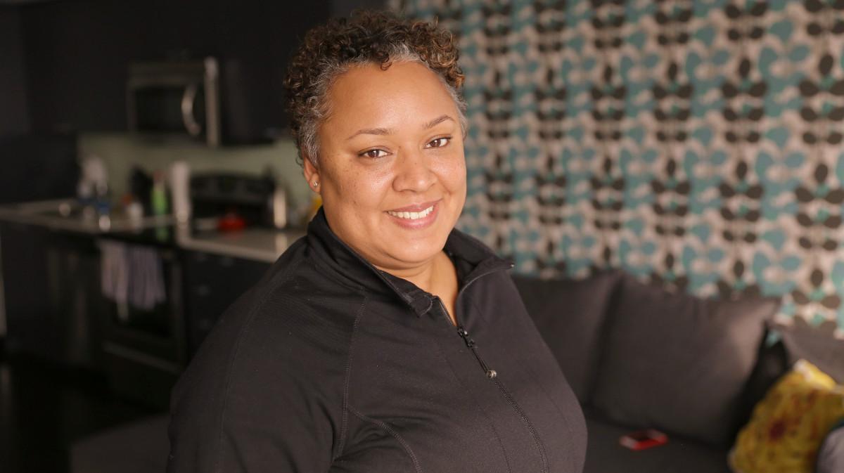 First Time Homebuyer Stories Karyn Ratehub Blog