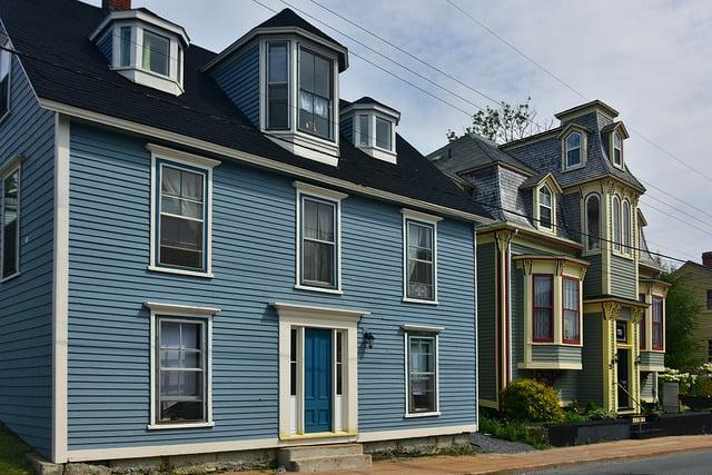 homes-houses-lunenberg