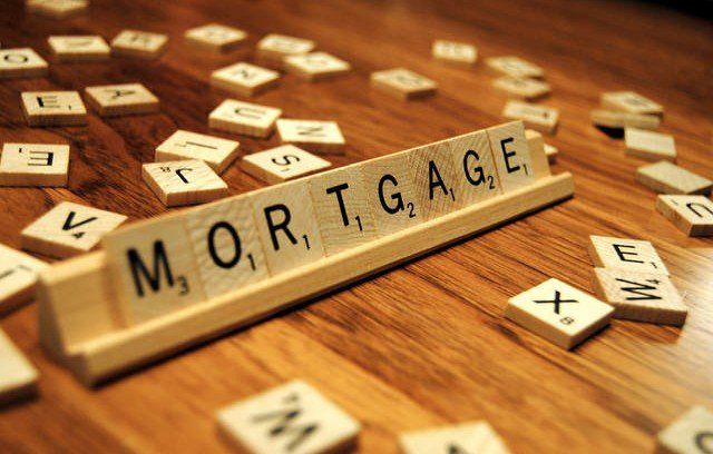 mortgage-letters2