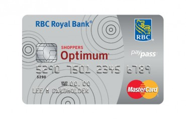rbc-shoppers-optimum