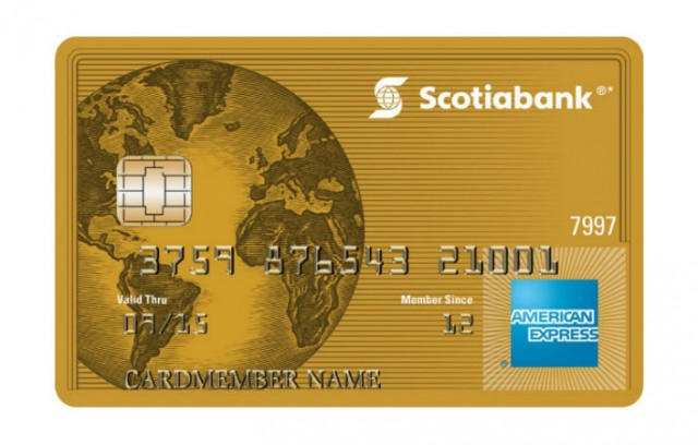 how to cancel credit card insurance scotiabank