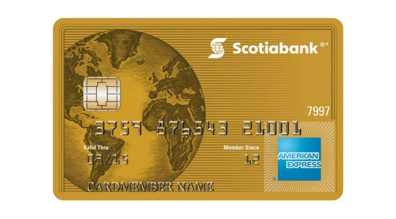 scotiabank-gold-amex