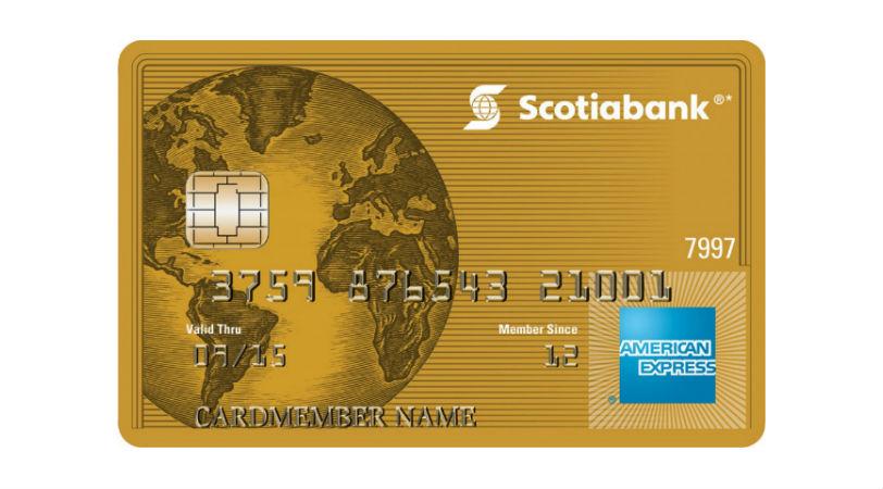 Cashplus Gold Prepaid MasterCard Review | Prepaid365