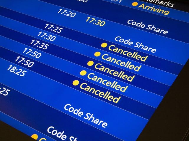 trip-flight-cancelled