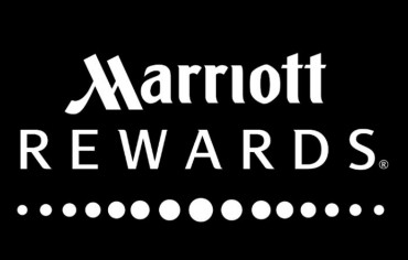 marriott-rewards