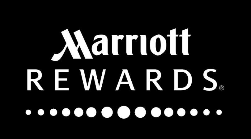 Marriott Rewards Rental Car Insurance