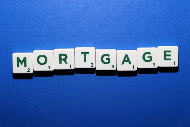 mortgage-letters