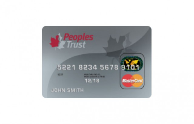 peoples-trust-featured