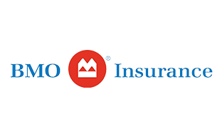 Bmo Term Life Insurance Quote Amazing Review Bmo Guaranteedlife Plus Insurance  Ratehub Blog