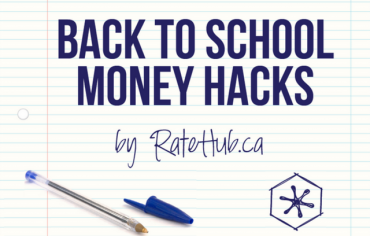 MoneyHacks-Title