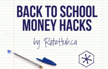 MoneyHacks-Title