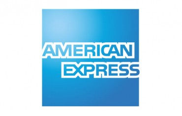 american-express-amex-logo
