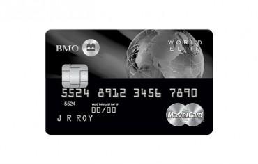 bmo-world-elite-mastercard