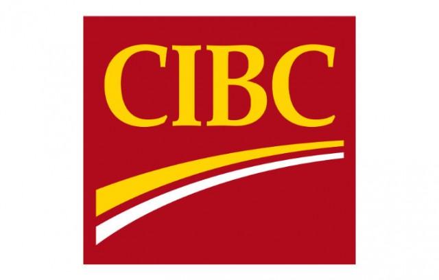 cibc-logo