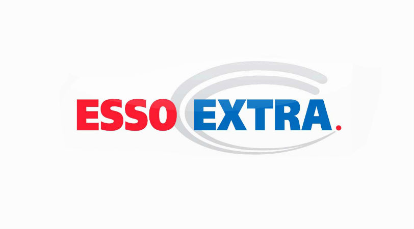 Points Guru Chronicles: How the Esso Extra Rewards Program ...