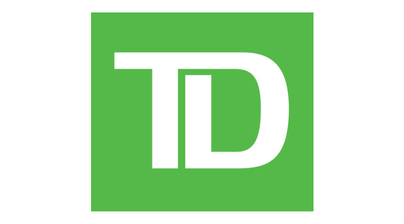 TD-High-Interest-Savings-Account