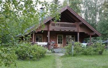 vacation-home-property-cottage