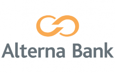 alterna-bank-blog-cover