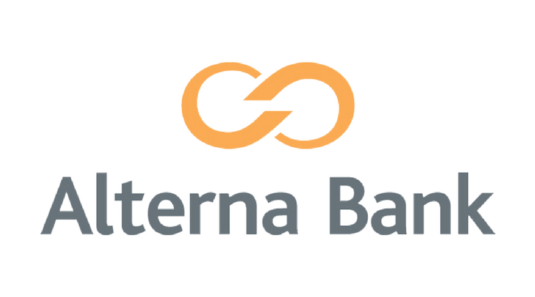 alterna-bank-blog-cover