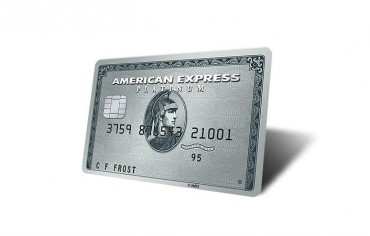 amex-platinum-rewards