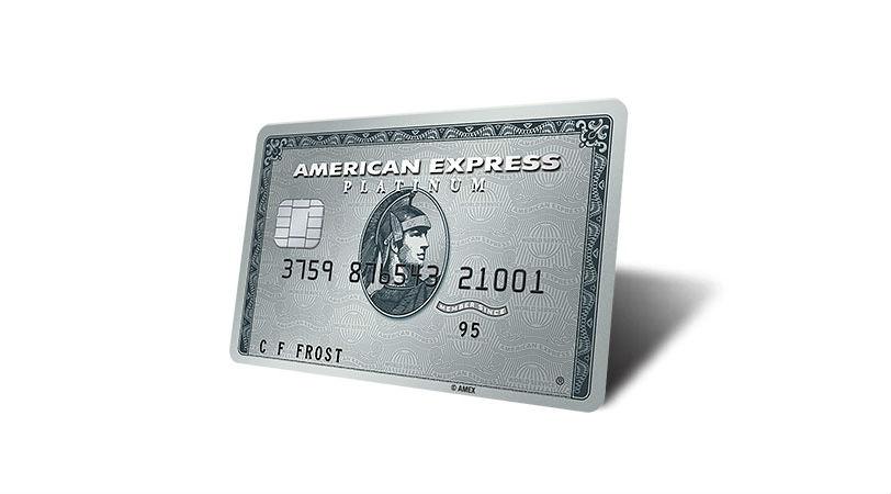 American Express Platinum Card Benefits Car Rental Insurance