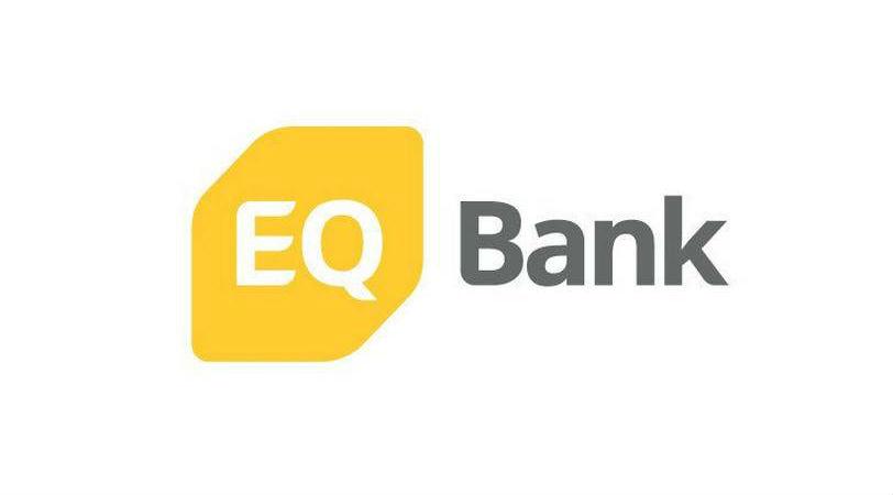 eq-bank-logo