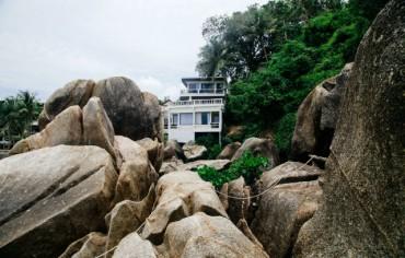 house-home-rocks