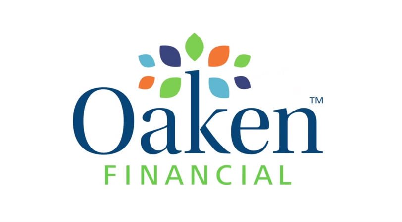 oaken-financial-logo2