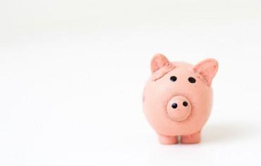 piggy-bank5