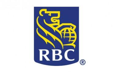 rbc-logo2