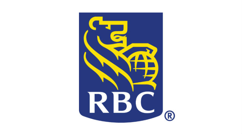 Review Rbc Royal Bank High Interest Esavings Account
